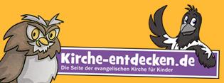 Patenbescheinigung Taufe Evangelisch